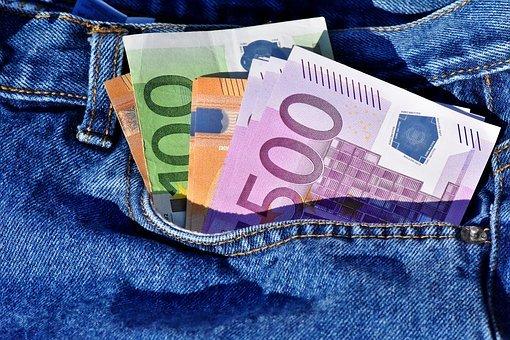 Výběr vhodné půjčky