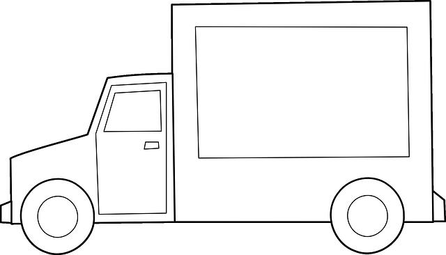grafický návrh