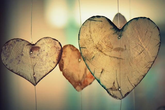 pověšená srdce.jpg