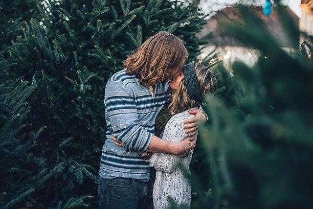 Prožijte opravdové milování