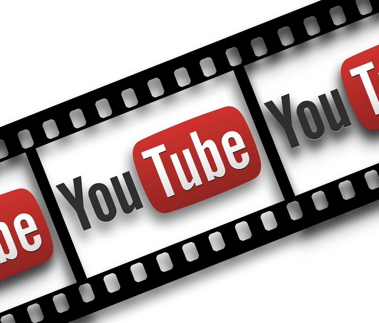 Lze legálně stáhnout písničky z YouTube?